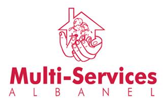 Multi-Services Albanel